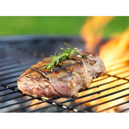 Colis grillade 2 - Veau Naturel Ethique halal