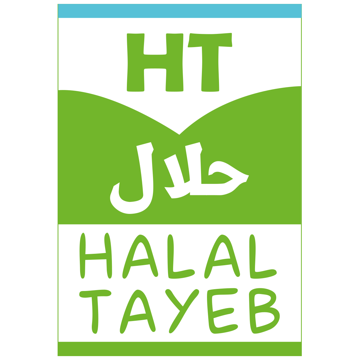 LABEL HALAL TAYEB .png