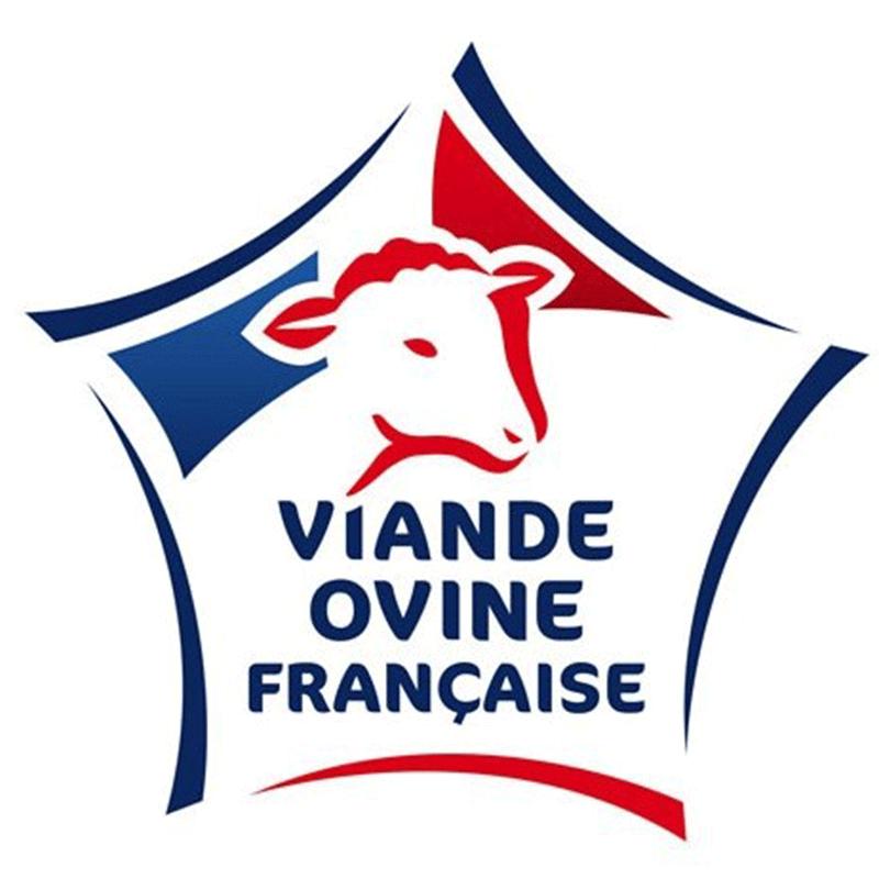 Agneau origine France